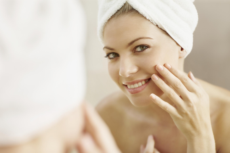 Imagini pentru skin care