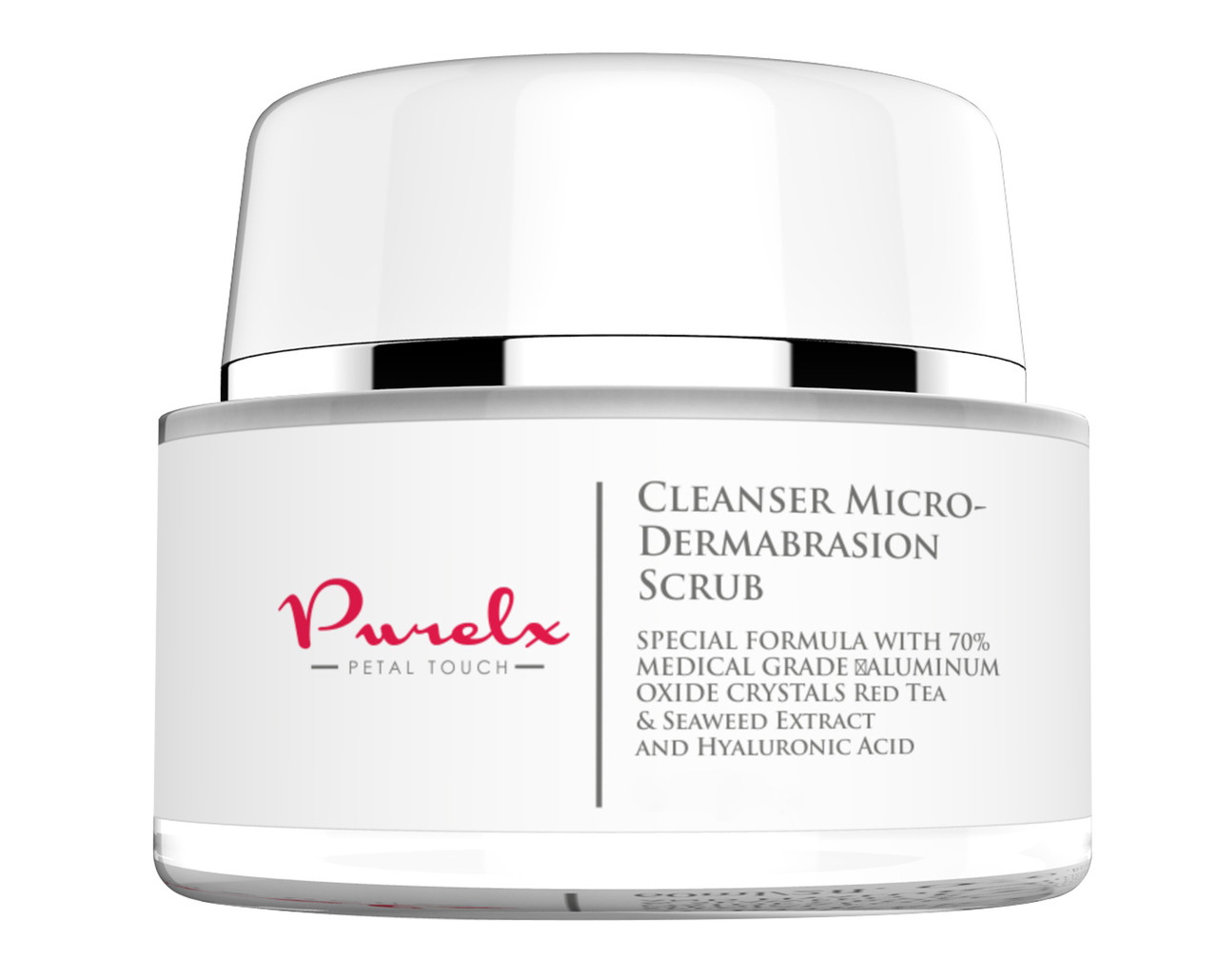Perfection Cleanser Micro-Dermabrasion Scrub