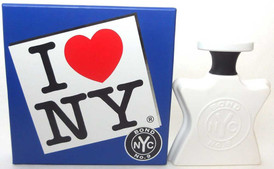 Bond No 9 I Love New York For Him Body Wash 6.8 oz. Brand New