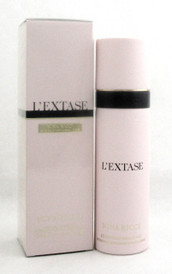 L'EXTASE by Nina Ricci Irresistible Deodorant Spray 3.4 oz. Women. Brand new Box