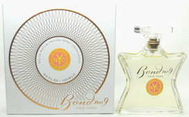 Chelsea Flowers Perfume for Women Bond No 9  EDP Spray 3.3 oz. New in Retail Box