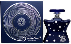 Nuits De Noho Perfume by Bond No.9 EDP Spray 3.3 oz. Brand New.