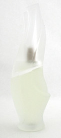 Cashmere Mist Perfume by Donna Karan 3.4 oz EDT for Women Tester. Never used