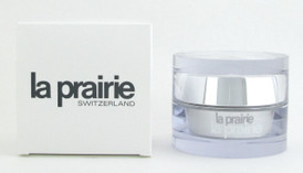 La Prairie Cellular Cream Platinum Rare 30 ml./ 1.0 oz. Tester Plain Shipping Box