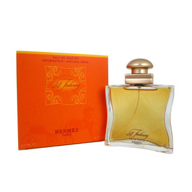 24 Faubourg by Hermes Eau de Parfum Spray 1.6 oz./ 50 ml. for Women