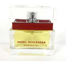 Angel Schlesser Essential Eau De Parfum Spray 1.0 oz. *Unboxed