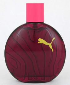 Animagical by Puma for Women EDT Spray 3.0 oz. *Unboxed