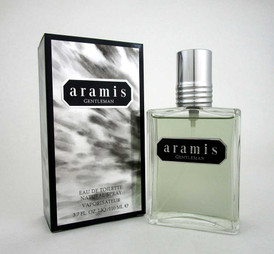 Aramis Gentleman by Aramis Eau De Toilette Spray 3.7 oz / 110 ml