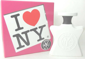 Bond No.9 I Love New York for HER 24/7 Body Wash 6.8 oz.New in Box