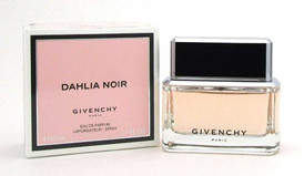 Dahlia Noir by Givenchy Eau de Parfum Spray 1.7 oz.Women *DamagedBox