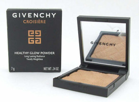 Givenchy Poudre Bonne Mine Healthy Glow Powder #2 0.24 oz*Damaged Box