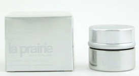 La Prairie Anti-Aging Eye Cream SPF15 15 ml/ 0.5 oz Brand New Sealed