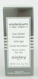 Sisley Sisleyum Anti-Age Global Revitalizer For Dry Skin 50 ml/ 1.7 oz