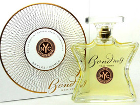 So New York Bond No.9 Eau de Parfum Spray 3.3 oz./100 ml.Unisex.NIB