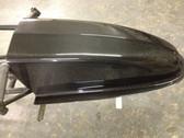 Racecraft Carbon Fiber Nose Piece 09 UP, For Alum. Body