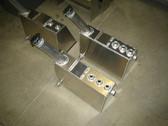 Racecraft 4 Gallon Alum Fuel Cell