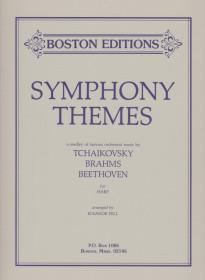 Fell: Symphony Themes