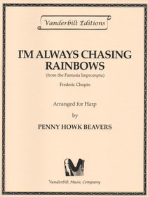 I'm Always Chasing Rainbows, Chopin/Beavers