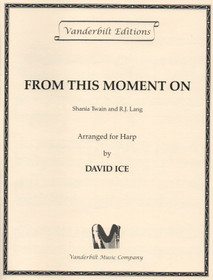 From This Moment On, Twain/Lang/Ice