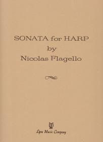Flagello: Sonata