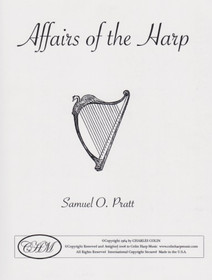 Pratt, Affairs of the Harp