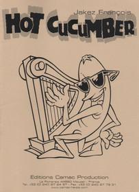 Hot Cucumber, Francois