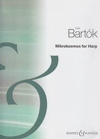 Bartok/Marzuki: Mikrokosmos