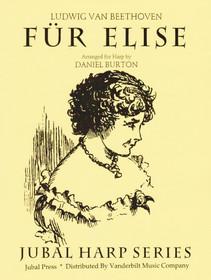 Beethoven/Burton: Fur Elise