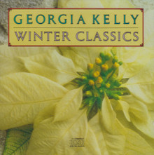 Kelly: Winter Classics (CD)