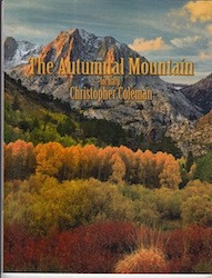 Coleman: The Autumnal Mountain