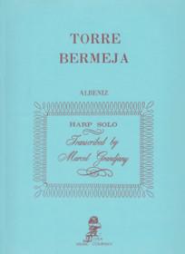 Albeniz/Grandjany: Torre Bermeja