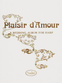 Inglefield, Plaisir D'Amour: A Wedding Album