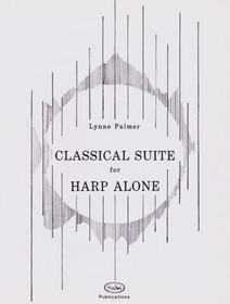 Palmer, Classical Suite