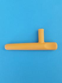Ergonomic Tuning Key - Mango