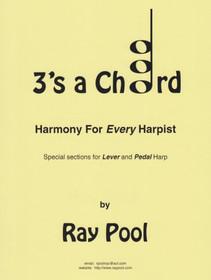3's a Chord, Pool