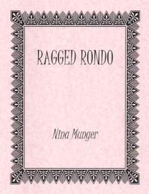 Ragged Rondo, Munger