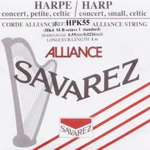 Savarez Alliance KF 1st B