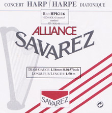 Savarez Alliance KF 3rd G