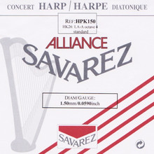 Savarez Alliance KF 4th A