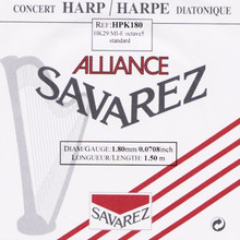 Savarez Alliance KF 5th E