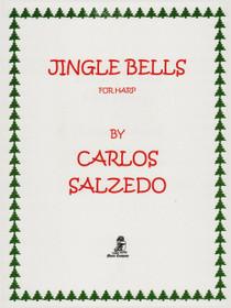 Salzedo, Jingle Bells