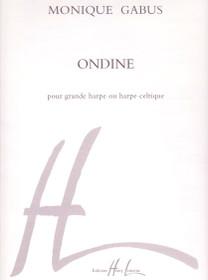 Gabus, Ondine