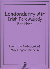 Cambern, Londonderry Air