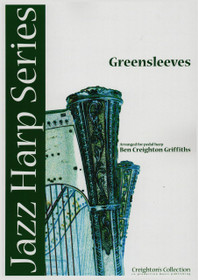 Creighton-Griffiths, Greensleeves
