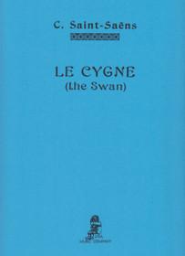 Saint-Saens/Hasselmans, Le Cygne (The Swan)