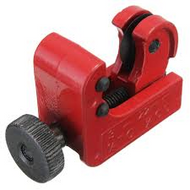 Mini Pipe Cutter