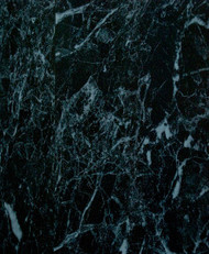 8mm Black Marble Gloss
