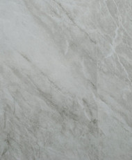 8mm Grey Marble Gloss
