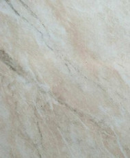 8mm Pergamon Marble Gloss