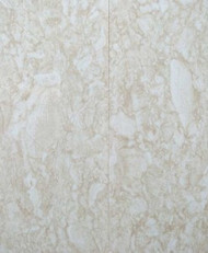 1m Travertine Marble Widepanel